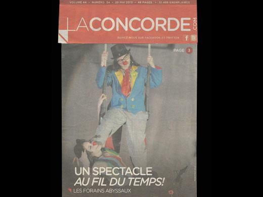 Coupure-02_520x390px