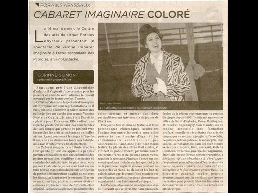 Coupure-04_520x390px