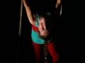 lève 10 ans trapèze