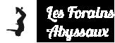 Les Forains Abyssaux